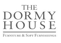 thedormyhouse.com