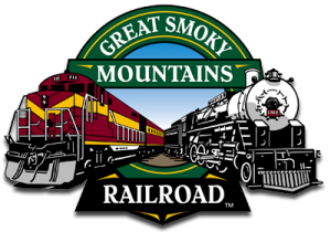 The Great Smoky Mountains Railroad Promo Codes
