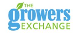 thegrowers-exchange.com