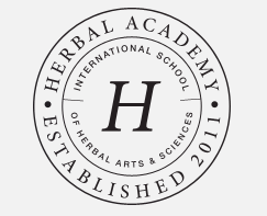 The Herbal Academy Promo Codes