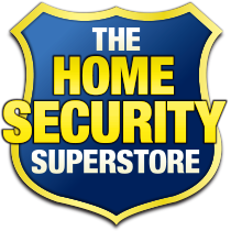 The Home Security Superstore Promo Codes