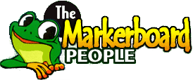 The Markerboard People Promo Codes