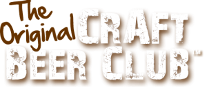 The Original Craft Beer Club Promo Codes