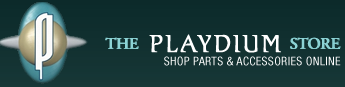 The Playdium Store Promo Codes