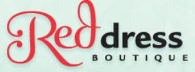 reddressboutique.com