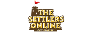 The Settlers Online Promo Codes