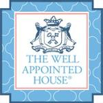 The Well Appointed House Promo Codes
