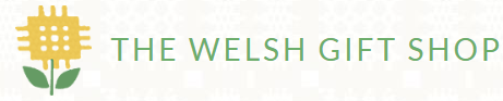 The Welsh Gift Shop Promo Codes