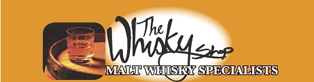 The Whisky Shop Promo Codes