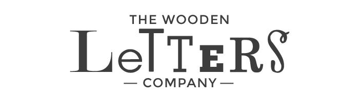 thewoodenletterscompany.com