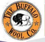 THE BUFFALO WOOL CO. Promo Codes