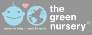 The Green Nursery Promo Codes