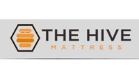 Thehivemattress.com Promo Codes