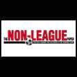 The Non League Football Paper Promo Codes