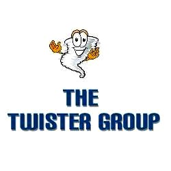 The Twister Group Promo Codes