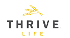 Thrive Life Promo Codes