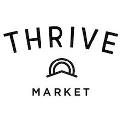 Thrive Market Promo Codes
