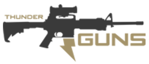 thundertactical.com