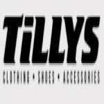 Tillys Promo Codes