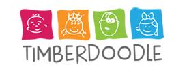 timberdoodle.com