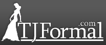 TJ Formal Promo Codes