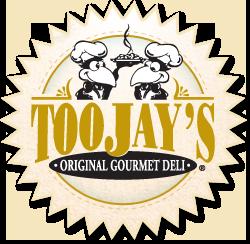 toojays.com