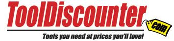 tooldiscounter.com