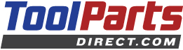 Tool Parts Direct Promo Codes