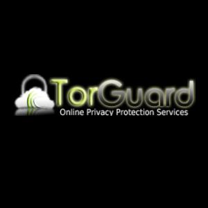 Torguard Coupons
