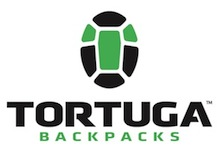 tortugabackpacks.com