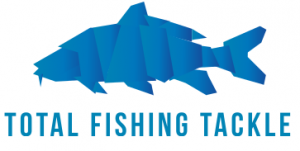 total-fishing-tackle.com