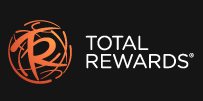 Total Rewards Promo Codes