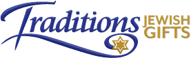 Traditions Jewish Gifts Promo Codes