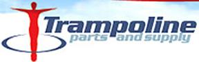trampolinepartsandsupply.com