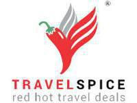 Travelspice Promo Codes