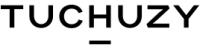 tuchuzy.com