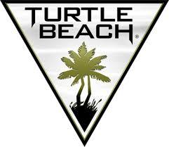 turtlebeach.com