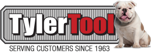 Tyler Tool Coupons