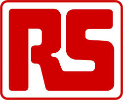 RS Components Promo Codes