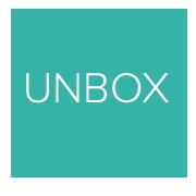 unboxlove.com