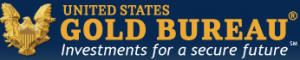 United States Gold Bureau Coupons