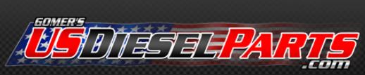 US Diesel Parts Coupons
