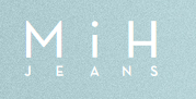 M.i.h Jeans Promo Codes