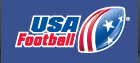 USA Football Coupons