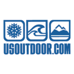 US Outdoor Store Promo Codes