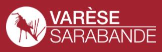 Varese Sarabande Coupons