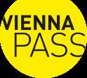 Vienna Pass Coupons