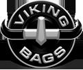 vikingbags.com