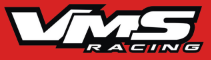 Vms Racing Promo Codes