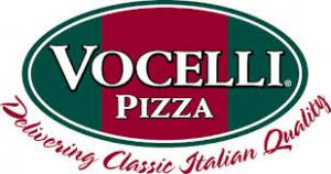 Vocelli Pizza Promo Codes